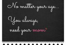 motherday ideas