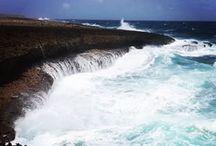 Curacao | Latin America