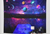 Wall Tapestries / Wall tapestries,wall tapestry