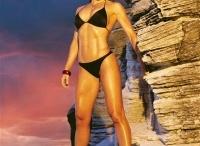 Michelle Bridges Fitness