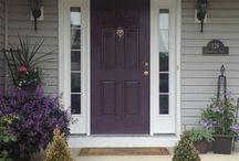 barvy + veranda