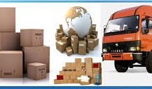 Find Affordable and Reliable Packers and Movers in Jaipur