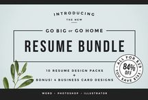 Web + Design Resources / blog DIY, blogging for beginners, blogging resources, blogging tips, blogging tutorials, branding tips, branding resouces, design, coding, creative business, CSS, design resources, HTML, web design resources, WordPress Tips, WordPress Resources
