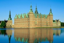 Denmark / Denmark is well-known for many things, from chic castles to Viking remnants to scenic fjords and golden beer. It's hard to get away from the castles – Copenhagen tours pretty much entail you to pass at least one or two. And while there are copiousness to choose from, it's no secret why Rosenborg Castle is one of the top Denmark tourist attractions.