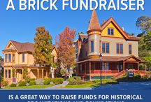 Brick R Us Blog / Read our blog for fundraising tips, strategies, ideas and more!