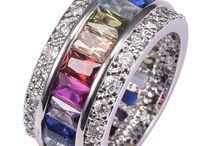 Rings That Rock