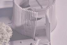macheta de arhitectură