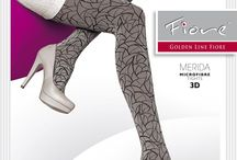 Little beautys in tights / tights stockings leggins.. na wypasie