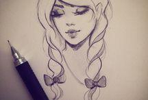 ~disegni~