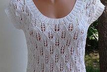 Bluze, pulovere