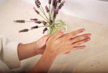 Herbal Cosmetics & Remedies