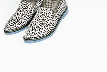 shoes & socks / by chmitka REC