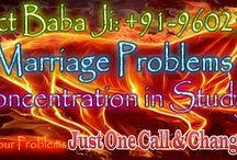 ''LOVE'' problem solution baba ji +919602314644 / Get Love Back गोकूल''जी Problem Solution +919602314644,Web:- astroguruvashikaranspecialist.in Black Magic Specialist Baba Ji,Intercast Marriage Problem Solution,Wife Vashikaran Specialist, Vashikaran Specialist Guru,World,Famous Astrologer,Vashikaran Mantra For Love,Tona Totke For Control Husband,Black Magic Specialist Astrologer,Solutions For Marriage Problem  Web:- http://astroguruvashikaranspecialist.in Web:- http://blackmagictantriksamrat.in Web:- http://gokulbabaji.blogspot.com