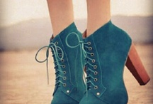 Shoes 4ever <3