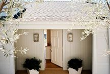 Interior Styling / Interior Styling and Inspiration