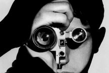 #AUTORRETRATOS DE GRANDES #FOTÓGRAFOS / GREAT #PHOTOGRAPHERS #SELF-PORTRAITS / #Autorretratos de los #fotógrafos más importantes de la historia de la fotografía.  #Self-portraits of the best and most important #photographers of photography's history.