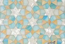 Stone & Tiles