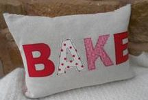 Kitchen Gifts / Handmade gifts beautifully created to make your kitchen smile. Created in UK by talented sellers on WowThankYou