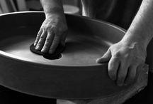 Gravelli Craftmanship