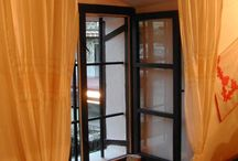 saját fotók / ablakok