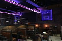 Crafthouse at the Lucky Eagle Casino