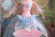 Barbie ♡