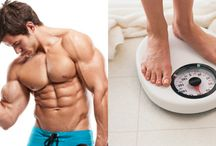How To Gain Weight Via Exercise