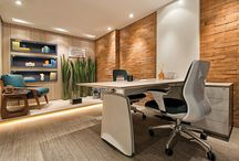 leader room