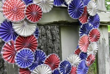 Memorial Day #summercelebrations