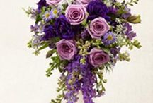 Wedding Flowers / Perfect flowers for your Big Day!