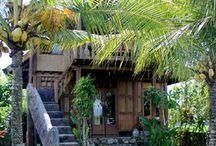 Medewi Surf Homestay / www.medewisurfhomestay.com  #medewisurfhomestay #medewi #medewibeach #medewibeach #westbali #bali #homestay #surfhomestay #balisurf #balihomestay #balisurfer