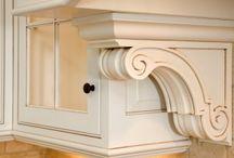 custom kitchen cabinets nyc