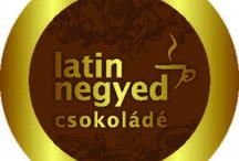 Chocolate Szeged