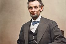 Abraham Lincoln - Life, Assassination, Legacy