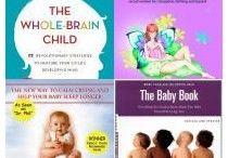 Books: Parenting / Books for Parents