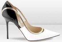 shoes shoes shoes...