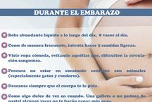 Embarazo Hit Baby1 / Salud para embarazadas, salud para padres y los más pequeños de la casa.