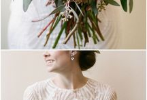 Bouquets we love <3 !