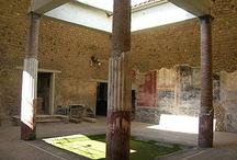 Stabiae Ruins (Just 8 km from the B&B) / #scavidistabia #stabia #archeologia #archeology #pompei #hotelstabia #faunopompei #italy #stabiaruins #pompei #vesuvius #herculaneum #villarianna #villasanmarco Tutte le fotografie che troverete presenti qui, sono di proprietà degli autori , alcune informazioni provengono dalla rete. Se qualcuno notasse qualche particolare coperto da © copyright (a noi sfuggito) o simili, è pregato di comunicarlo con la massima urgenza, provvederemo immediatamente alla sua rimozione. / by B&B Pompei Il Fauno