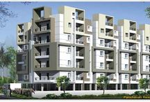 Commercial & Residential Property Noida