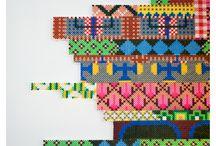 Embroidery,  Knitting , Sewing, Stiching