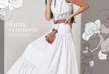 Etno Art | Fashion