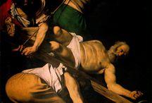 _Caravaggio_
