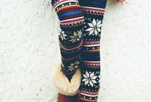 Fashion ^-^