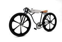 Design Bikes