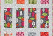 Quilts / by Stacy Ostrowski