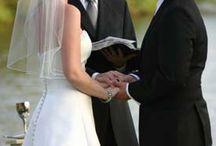 Wedding Ideas & Hints