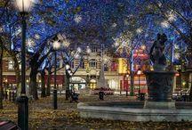 London Chelsea Art