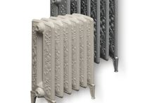 Grzejniki żeliwne w stylu retro / Bohemia, Hellas czy najnowszy grzejnik Atena. Wszystkie modele idealnie pasują do starych kamienic, dworków czy pałaców. Klasyczny design jest zawsze w modzie.