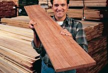Lumber Tips